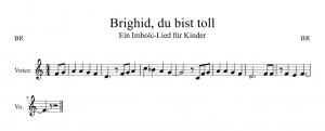 Brighid,_du_bist_toll-1